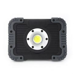 LED Lights Manufacturer, LED Work Light, Portable LED Work Lights, Flood Light BG-W009