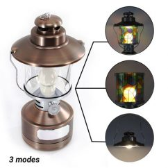 LED Lights Manufacturer, LED Lantern, Battery Operated Lanterns, Camping Tent Lights BG-C006 Multiple Function