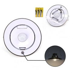 LED Lights Manufacturer, LED Lantern, Battery Operated Lanterns, Camping Tent Lights BG-C006 Tent Night Light