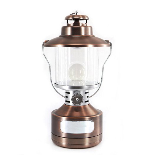 LED Lights Manufacturer, LED Lantern, Battery Operated Lanterns, Camping Tent Lights BG-C006