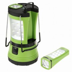 LED Lights Manufacturer, LED Lantern, Camping Lantern, Rechargeable LED Lantern BG-C002