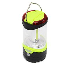 LED Lights Manufacturer, LED Lantern, Rechargeable Lantern, Hiking Gear BG-C001 Warning Light Function