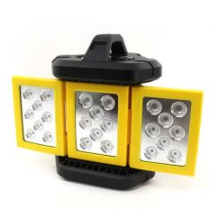 LED Lights Manufacturer, LED Work Light, Construction Lights, Tripod Work Light BG-W016