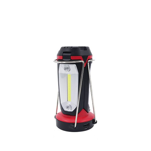 LED Lights Manufacturer, LED Lantern, Outdoor Lanterns, Rechargeable Camping Lantern BG-C028 Folded