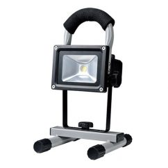 LED Lights Manufacturer, Specialized LED Work Light, COB LED Flood Light, Cordless Work Light BG-W095
