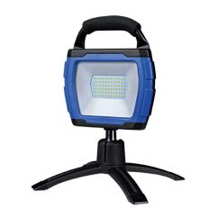 LED Lights Manufacturer, Specialized LED Work Light, Waterproof Flood Light, Rechargeable Work Lights Portable BG-W091