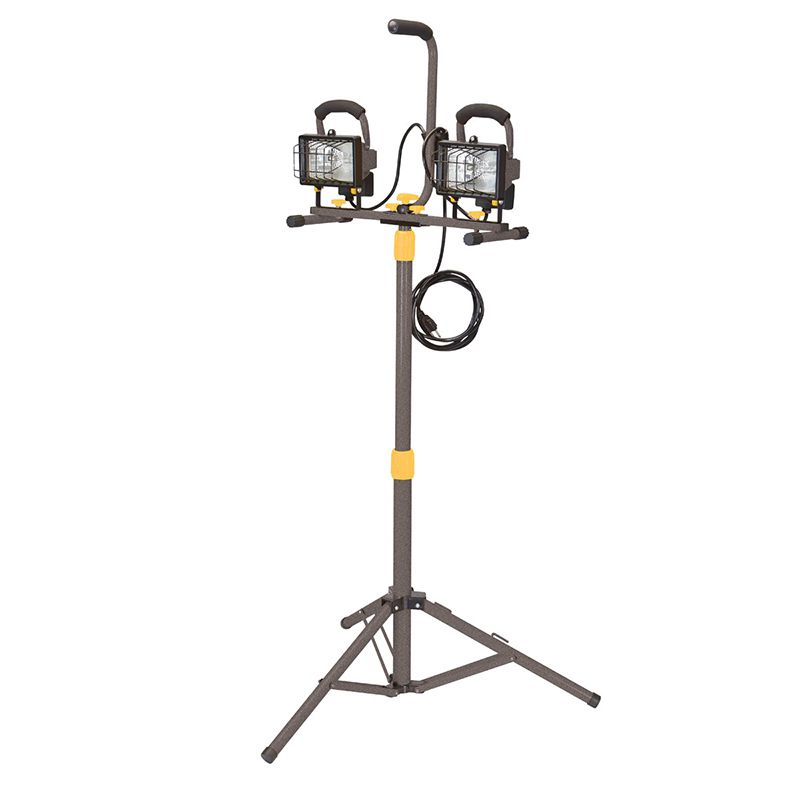 Harbor Freight Work Light The Complete List 2019 Update