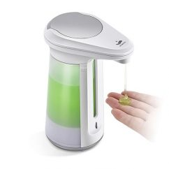 Automatic Soap Dispenser BG-SD001